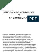 enfermedades-complemento[1]