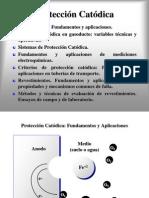 Proteccion catodica_2[1]