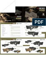 G2010_manual