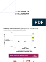 PLAN DE NEGOCIO - SESION 7.1 PLAN DE MERCADEO