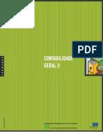 22744_9_FO_Contabilidade_Geral_II