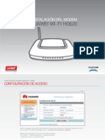 WiFi_HuaweiHG520_guia