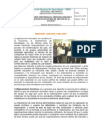 Analisis_del_Capitulo_8_ISO9000