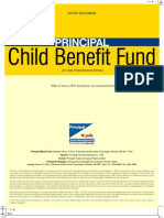 Child Benefit Fund - OD[1]