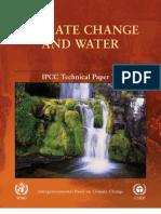 climate-change-water-en