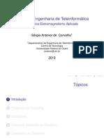aulainicial01Eletromagnetismo