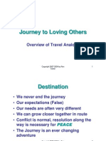 JourneyToLovingOthers-ALL
