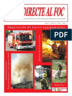 Directe_al_Foc_01_2