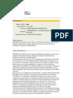 Decreto 163-1998 de 6 oct. del G.V. PEIF 1998-X10041