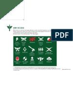 army_insignia