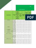 Base-de-Datos-FP