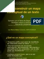 SESIoN2_26_Ago_GonzalezG._MapaConceptual
