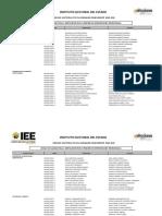 Registros_candidatos_plurinominales