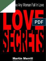 21643174-Bonus-87sdfd3Hsd-Love-Secrets-Martin-Merrill