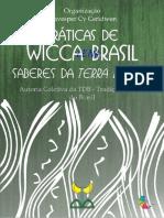 Praticas Wicca Brasil