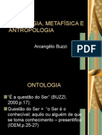 marcia adriana - atropologia ontologia