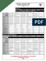 7-292010-2011PracticeSchedule#1