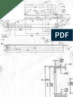 1919_righsideplate_blueprints