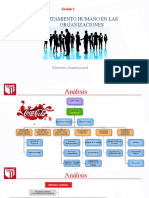 PPT-SESION 2 (1)