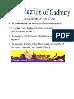 cadbury-DairyMilk