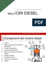 Lezione 4 - Motore