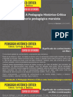 PHCCCD_Aula01(25mar2021)