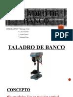 TALADRO DE BANCO-1