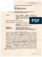 C_PROCESO_18-12-8701630_132010000_50672776