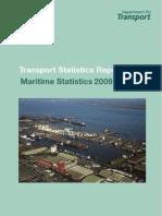 maritimestatistics2009