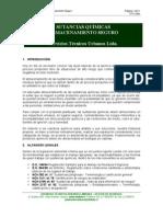 almacena_sust_quimicas