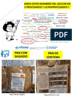 analisis_de_etiquetas_de_alimentos