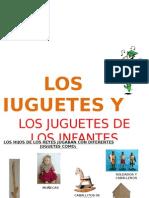 JUGUETES_EDAD_MEDIA