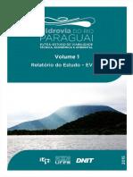 evtea-volume-1-relatorio-do-estudo-protegido