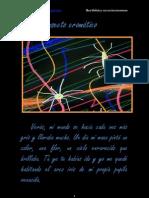 BLUE LIBÉLULA y sus noches insomnes (dibujos en colores)