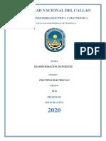 Informe Laboratorio 05_scrib