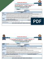 PlaneacionAbril6toGradoFormacionCivica2020-2021