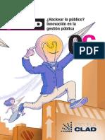 Libro-6-Hackear-lo-público-Innovación-en-la-gestión-pública
