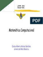 cci22-cap1