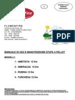 Manuale_FlumenFire_12_kW