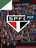 2020-12-25_Febre-de-Sao-Paulo