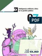 Libro-7-Inteligencia-artificial-y-ética-en-la-gestión-pública