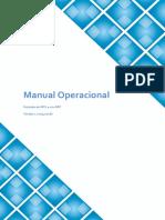 Manual_Operacional_NFSe_APP