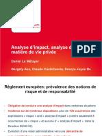Daniel_Le_Metayer