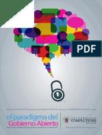 el_paradigma_del_gobierno_abierto_ok