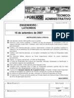 Engenheiro_Laticinios