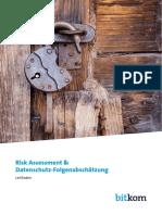 FirstSpirit-1496129138918170529-LF-Risk-Assessment-online