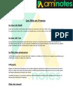 French Sem2 (1) Copy