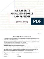 41434728-CAT-T5-Managing-People-and-System