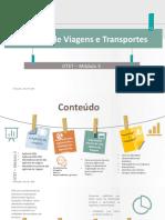 Mód.3_Agências de Viagens e Turismo_Final