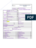 Format 3 Ficha Caracter Panela Argelia